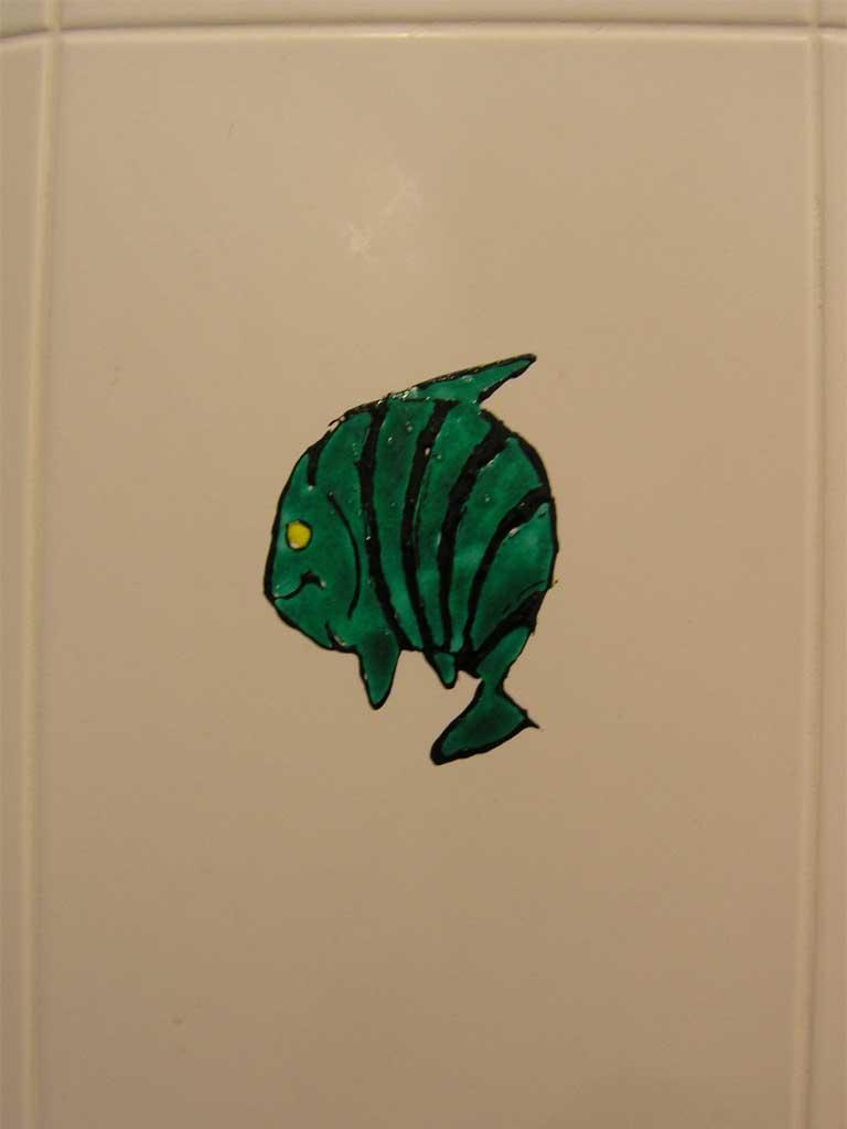 fish-green.jpg
