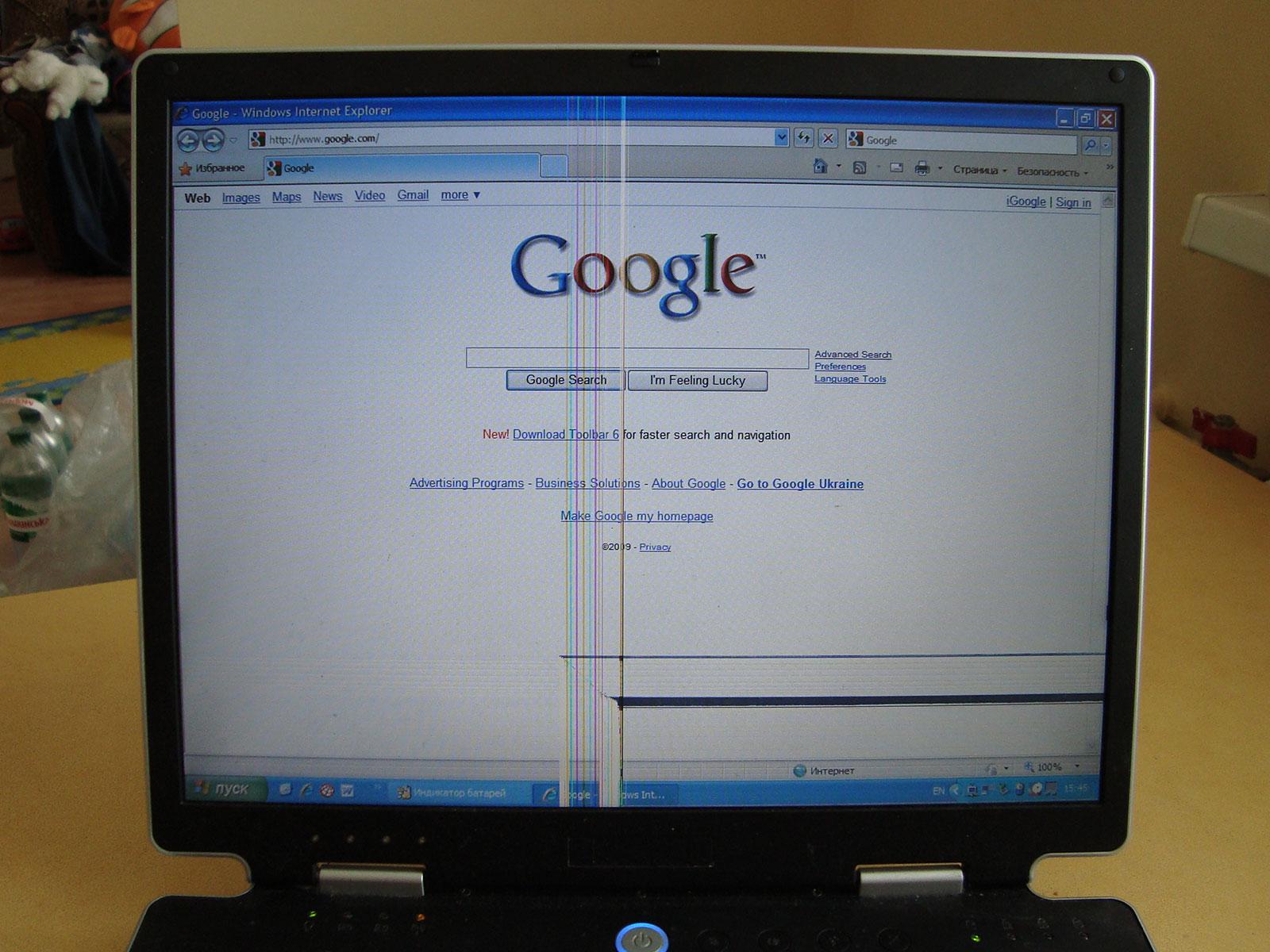 Из матрицы ноутбука своими руками фото 25